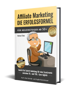 affiliate coaching hardcover 500px